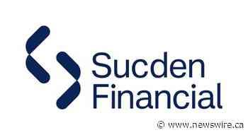 Sucden Financial Expands FX Sales Team