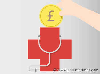Gov't injects £64m into clinical research plan