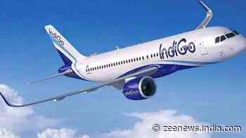 COVID vaccination done? IndiGo offers discount for such passengers
