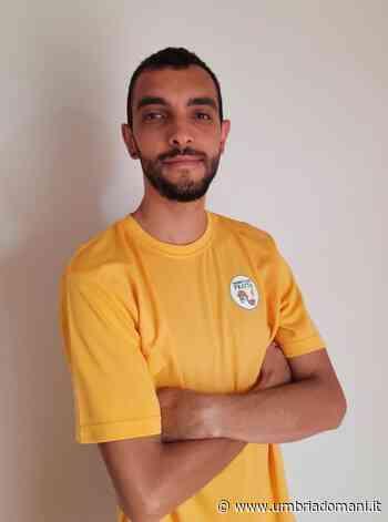Umbertide basket, Francesco Olivieri confermato responsabile del settore giovanile - Umbriadomani