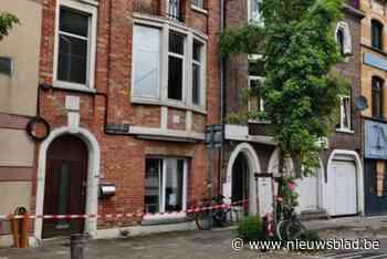 """Zes jaar cel voor poging doodslag in centrum Gent: """"Enkele millimeters verschil en hij was dood"""""""