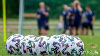 Bis zu 60 Prozent: Stadt Tornesch erhöht Jugendsportförderung für Vereine   shz.de - shz.de