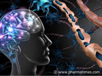 Novartis reveals long-term results for MS therapy Kesimpta