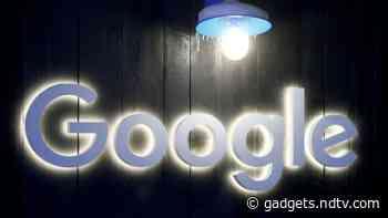 Amazon, Google Pressed by US Senator Amy Klobuchar on Matter Smart Home Alliance