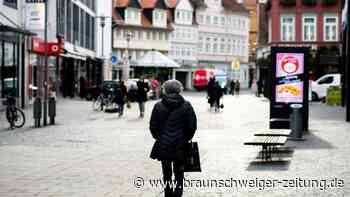 Städte testen Konzepte gegen Leerstand in Innenstädten