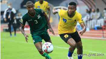 Cosafa Cup fixtures: Zambia to start title defence against Comoros, South Africa face Botswana