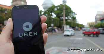 Celaya inseguridad: Conductores de Uber prefieren cancelar viajes en colonias peligrosas - Periódico AM