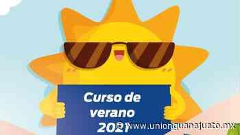 Curso de verano Celaya 2021: Cuándo inicia y sedes - Unión Guanajuato