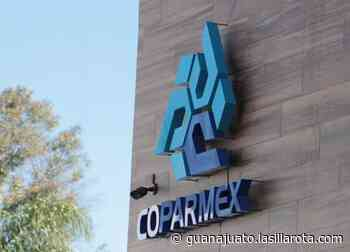 Coparmex León, Irapuato y Celaya crean Observatorio para cuidar constitución - La Silla Rota