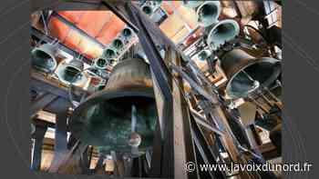 Les Amis de Tourcoing et du carillon fourmillent d'initiatives - La Voix du Nord