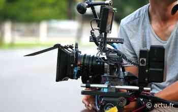 Casting. De nombreux figurants recherchés le tournage d'un film à Tourcoing - actu.fr