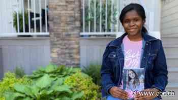 Regina Grade 5 student publishes first novel