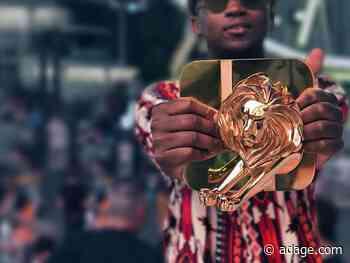 Cannes Lions 2021: Grand Prix winners