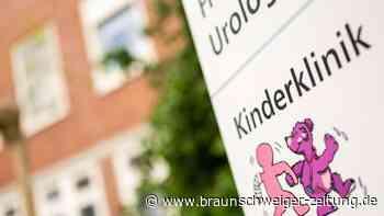 Tod von Frühchen: Staatsanwaltschaft ermittelt