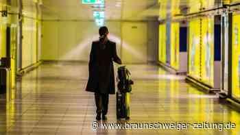 Lufthansa: Besseres ICE-Netz statt Verbot von Inlandsflügen