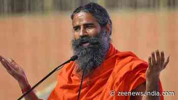 Baba Ramdev moves SC seeking stay on multiple FIRs, wants cases transferred to Delhi