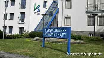 VG Bad Neustadt: Rückblick auf ein besonderes Jahr - Main-Post