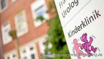 Tod von Frühchen: Ermittlungen gegen Klinikpersonal in Oldenburg