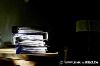 Meer Nederlandstalige belastingaangiftes in 'de zes'