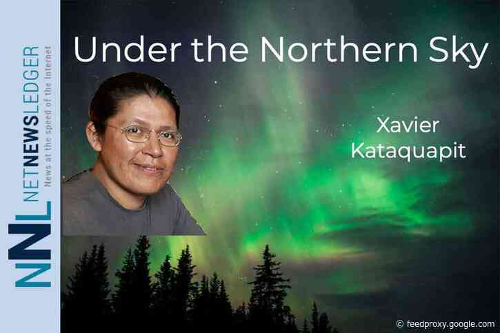 Under The Northern Sky 'We Know How To Manage This Pandemic'