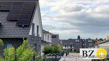 Die Stadt Wolfenbüttel nimmt am Wattbewerb teil