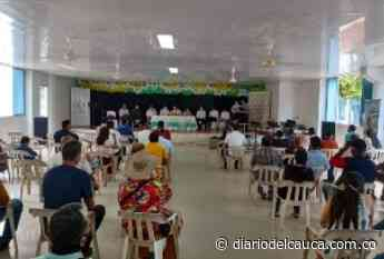 ICA fortalecerá servicios en Cesar con convenio interadministrativo en Pelaya - Diario del Cauca
