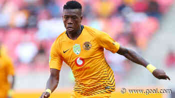 Hadebe: Former Kaizer Chiefs defender completes MLS move