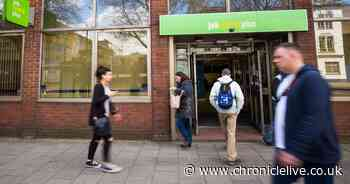 Almost half of Universal Credit payments were deducted in February 2021