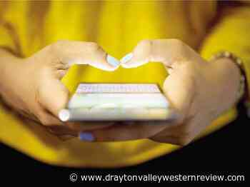 County exploring broadband investment collaboration with Sturgeon County - Drayton Valley Western Review