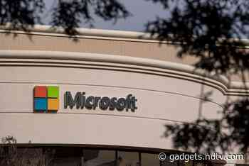 Microsoft Becomes Second US Public Company After Apple to Join $2 Trillion Club