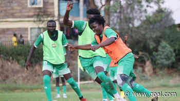 Cecafa U23 Championship: Okumbi bolsters Kenya squad with Gor Mahia, AFC Leopards stars
