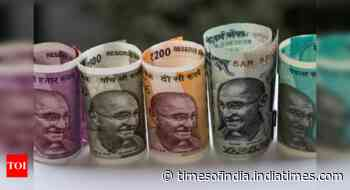 No I-T scrutiny on cash deposits up to Rs 2.5L by housewives