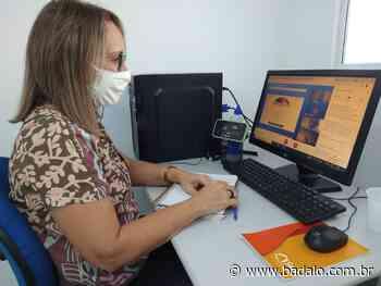 Juazeiro inicia planejamento para retorno das aulas presenciais no município - Badalo