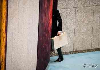 Rekenkamer: ministeries halen 'trucs' uit met begrotingen en zetten Kamer op verkeerde been - wnl.tv
