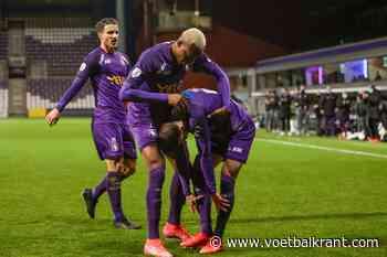 'Beerschot wil extra creativiteit aan boord halen met Deens jeugdinternational' - Voetbalkrant.com