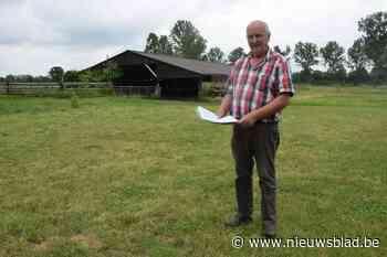"""Boeren halen slag thuis tegen """"oneerlijke"""" Hamse belasting - Het Nieuwsblad"""