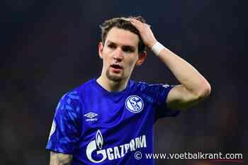 'Kans voor drie Belgische ex-clubs om hem terug te halen? Opvallende wending in zaak Benito Raman' - Voetbalkrant.com