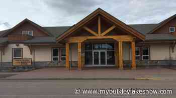 Remedial Action Order for Home Hardware in Smithers completed - My Bulkley Lakes Now