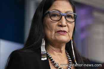 U.S. to review its dark history of Indigenous boarding schools - Smithers Interior News