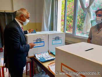 Da Bologna una lezione per Senigallia - Senigallia Notizie