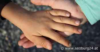 Kinderarmut durch Corona deutlich verstärkt: Jedes 5. Kind in Salzburg betroffen - SALZBURG24