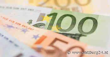 Über 200 Millionen Euro Salzburg mit hohem Minusbetrag nach Corona-Jahr - SALZBURG24