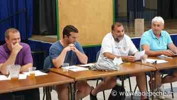 Launaguet. Rugby Club : une assemblée générale pour deux saisons - LaDepeche.fr