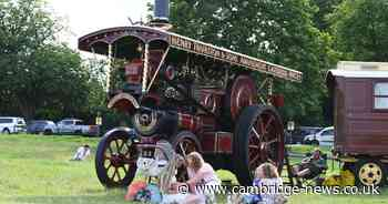 Cancelled Midsummer Fair still expected to attract a crowd this weekend