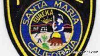 Police identify Santa Maria man killed in motorcycle collision near McCoy Lane, College Drive - Santa Maria Times
