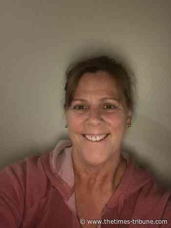 Maria Miller new girls hoop coach at Wallenpaupack - Scranton Times-Tribune