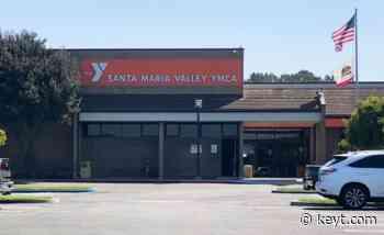 Santa Maria YMCA in need of lifeguards for summer swim programs | NewsChannel 3-12 - KEYT