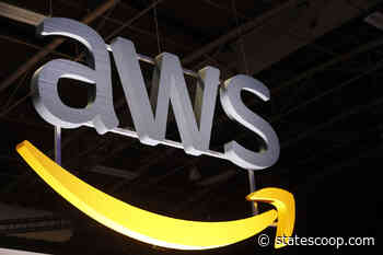 Former N.C. cyber chief Maria Thompson joins AWS - StateScoop