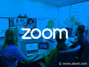 Zoom rolls out new Rooms, Chat features in latest platform update