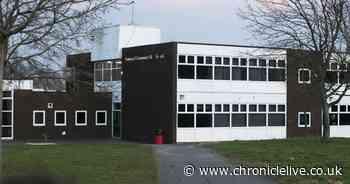 Covid news LIVE: 100 Ponteland High pupils and the principal self isolating